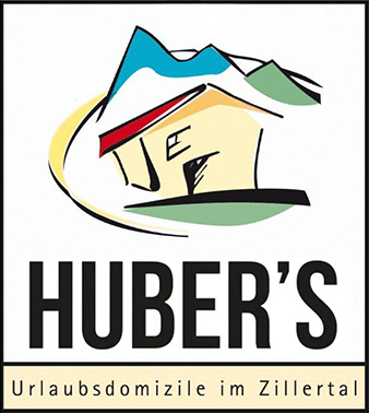 Huber's Domizile